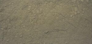 grey brown diatomaceous earth