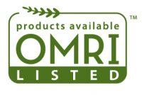 OMRI-listed-prod-avail-english-rgb