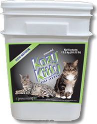 kozy-kitty-12-u53009