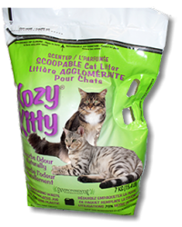 kozy kitty 7 kg bag-u53011