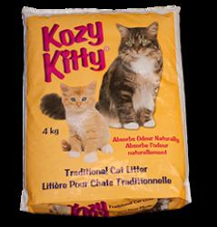 kozy-kitty-w041---4kg-u53006