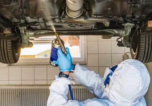 mechanic-working-on-car