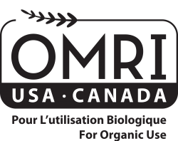 omri-seal-canada-and-usa