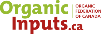 organic-federation-of-canada-logo