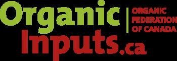 organic-federation-of-canada-logo