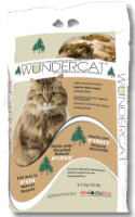 wundercatpinepellets-u52942